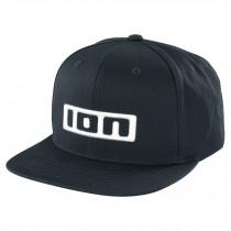 ION Logo Cap 2.0