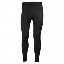 Helly Hansen Men's Lifa Active Pant