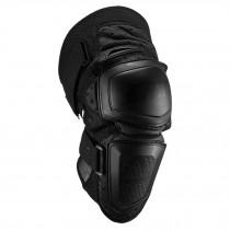 Leatt Enduro Knee Guard