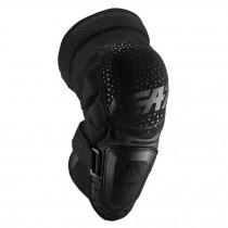 Leatt 3DF Hybrid Knee Guard