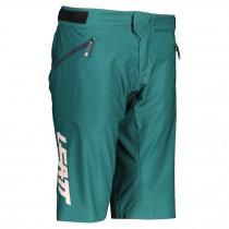 Leatt Women's 2.0 MTB Shorts