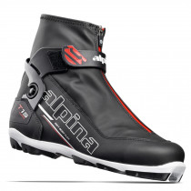 2020 Alpina T15 Cross Country Touring Ski Boots