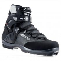 2022 Alpina BC 1550 Backcountry Ski Boots