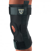 Seirus Hyperflex Nuclear Knee