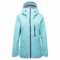 Flylow Women's Puma Jacket