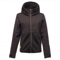 Flylow Women's Callie Jacket