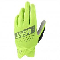 Leatt X-Flow 2.0 MTB Glove