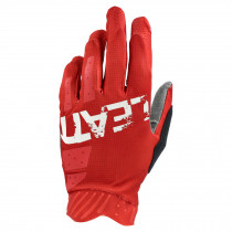 Leatt Men's GripR 1.0 MTB Glove