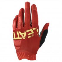 Leatt Women's GripR 1.0 MTB Glove