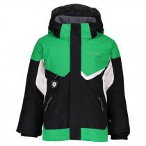 Obermeyer Kids Bolide Jacket