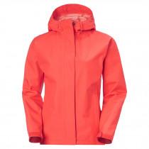 Helly Hansen Seven J Women's Jacket