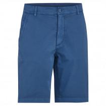 Kari Traa Songve Chinos Shorts