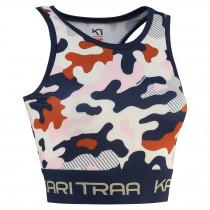 Kari Traa Women's Beatrice Top