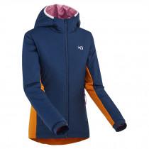 Kari Traa Women's Solveig Jacket