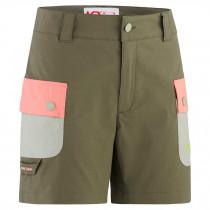 Kari Traa Molster Shorts