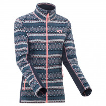Kari Traa Olga Women's Fleece