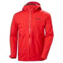 Helly Hansen Men's Vimer 3L Shell Jacket