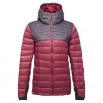 Flylow Women's Betty Down Jacket