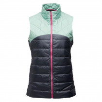 Flylow Women's Laurel Vest