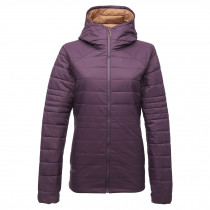 Flylow Women's Mia Jacket
