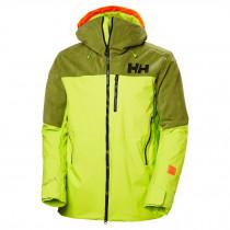 Helly Hansen Straightline Lifaloft Men's Jacket