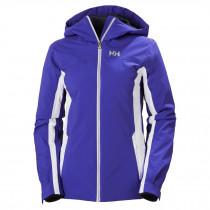 Helly Hansen Majestic Warm Women's Jacket