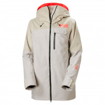 Helly Hansen Whitewall Lifaloft Women's Jacket