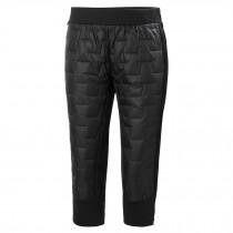 Helly Hansen Lifaloft Full Zip Insulator Women's Pant