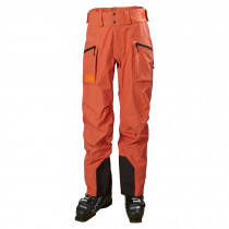 Helly Hansen Men's Elevation Shell 3.0 Ski Pant