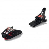 2022 Marker Race XComp 16 Bindings