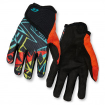 Giro DND II Junior Bike Gloves