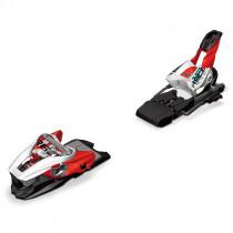 2019 Marker Race Xcell 18 Bindings