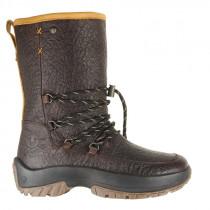 ULU Men's Aniu Boot