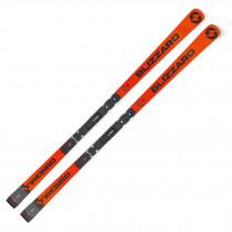 2020 Blizzard Firebird GS FIS Race Skis