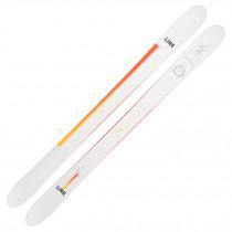 2022 Line Sir Francis Bacon Skis