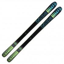 2022 Line Sick Day 88 Skis