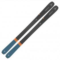 2021 Atomic Vantage 97 TI Skis