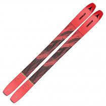 2022 Atomic Backland 107 Skis