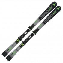 2020 Atomic Redster X7 WB Ski with FT 12 GW Bindings