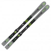 2020 Atomic Redster X9 WB Ski with X 12 TL GW Bindings