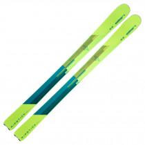 2022 Elan Ripstick 86T Junior Skis