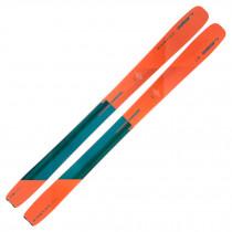 2022 Elan Ripstick 116 Skis