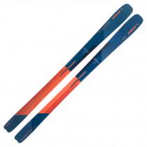 2022 Elan Ripstick 88 Skis