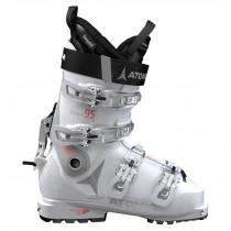 2021 Atomic Hawx Ultra XTD 95 Women's Ski Boots
