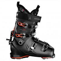 2021 Atomic Hawx Prime XTD 95 Women's Ski Boots