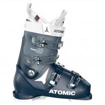 2022 Atomic Hawx Prime 95 Women's Ski Boot
