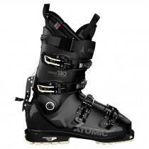 2022 Atomic Hawx Ultra XTD 130 CT GW Ski Boot