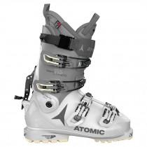 2022 Atomic Hawx Ultra XTD 115 CT GW Women's Ski Boot
