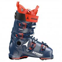 2022 Atomic Hawx Ultra XTD 110 S GW Ski Boot