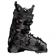 2022 Atomic Hawx Ultra 115 S GW Women's Ski Boot